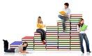 Почему современные методики образования - это не учителя и классы