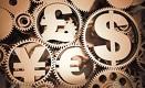 Почему Казахстан попал на 9 место в рейтинге дефолта по кредитам