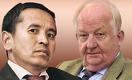 Немецкий инвестор разочарован в Казахстане из-за Какимжанова