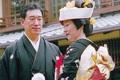 Как ищут свою «вторую половинку» в Японии