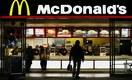 McDonald's не покупает участки «Целинного» и «Байконура»