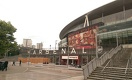 Главный редактор Forbes Kazakhstan побывал в гостях у «Арсенала»
