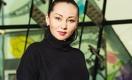 Как Баян Есентаева превращает «поющие трусы» в знаменитостей