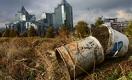 В Алматы пустующие земельные участки уйдут с молотка