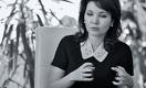 Умут Шаяхметова: Казком интересен Халыку без плохих активов
