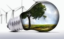 Отстал ли Казахстан в развитии зелёной энергетики?