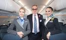 Как казахстанцы летали во Францию за новым самолетом