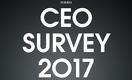 PwC и Forbes Kazakhstan: опрос СЕО крупнейших компаний Казахстана