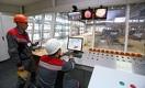 БРК: «длинномерные» планы Актюбинского рельсобалочного завода