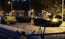 При попытке переворота в Турции погибли не менее 60 человек