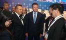Тимур Кулибаев: Мы выйдем в Топ-10 производителей нефти