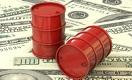 Дорожающая нефть помогает тенге укрепляться к доллару