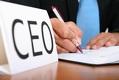 Кто управляет казахстанскими компаниями