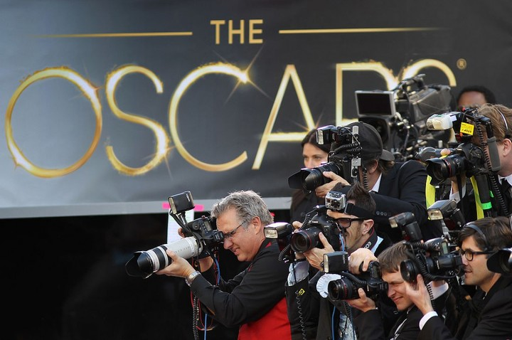 Премию «Оскар-2017» вручат в Голливуде 26 февраля