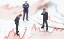 Прогноз экономики РК: переход из жанра фэнтези в формат реалити