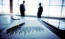 Почему Всемирный банк сильно ошибся в своих прогнозах по Казахстану