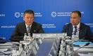 Тимур Кулибаев: Нужны новые инструменты финансирования аграриев