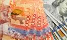 Пара тенге/доллар: неделя курсовой стабильности