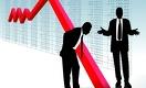 Нацкомпании сократили прибыль в 2 раза и увеличили свои расходы