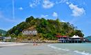 Острова Малайзии, которые стоит посетить каждому