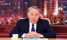 Назарбаев рассказал, пройдут ли в Казахстане досрочные выборы