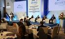 Эксперты: суверенные фонды играют важную роль во время кризиса