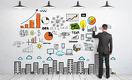 Как в бизнесе решить финансовые проблемы и расти дальше