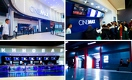 CINEMAX расширяет регионы присутствия