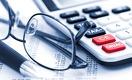 Какие критерии налоговой политики принципиально важны для МСБ