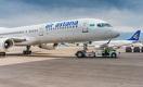 Из-за спора «Эйр Астаны» с Росавиацией срывается новый рейс в Монголию