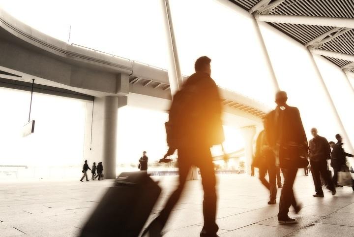 Аэропорт Сингапура признан лучшим вмире в 5-й раз подряд