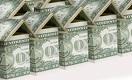 Курс доллара в четверг значительно снизился