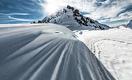 Где в Европе семье неделю покататься на лыжах за 2 тыс. евро