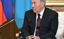 Назарбаев: Куандык Бишимбаев «попался серьезно»