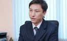 Таир Назханов: «Юристам полезно думать головой»
