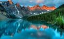 Как в Казахстане делают бизнес на природе