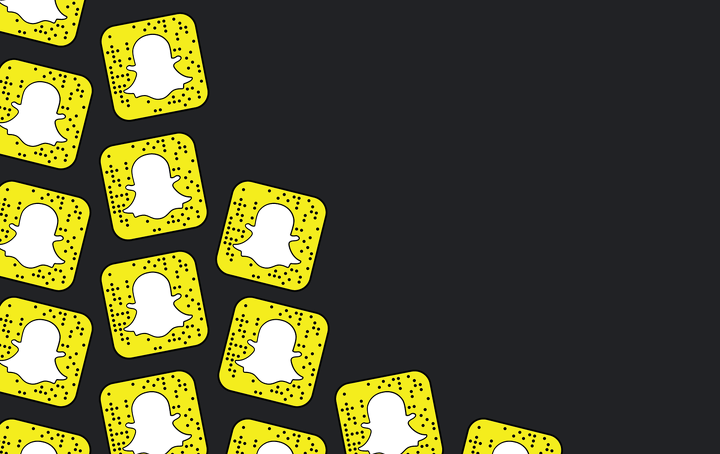 Владельцы Snapchat потеряли $2,2 млрд из-за снижения стоимости акций