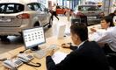 Кто и сколько зарабатывает на продаже автомобилей в Казахстане