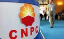 Китайская CNPC вложила в нефтегаз Казахстана $42 млрд