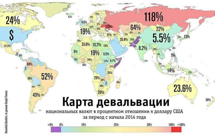 Рейтинг валют мира 12 марта 2012 прогноз форекс bbs