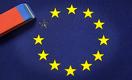 Почему жители ЕС полюбили популистов и переживет ли это союз?