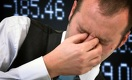 Эксперт: Курс тенге привязали к рублю