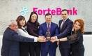 ForteBank признан банком года в Казахстане по версии The Banker