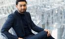 ЕНПФ продолжает владеть 30% в компании Кенеса Ракишева