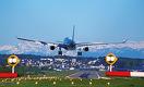 Как FlySMS связывает сервисы для путешественников