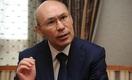 Кайрат Келимбетов, глава Нацбанка: Мы работаем, как гаишники