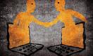 Как меняется роль социальных сетей вкорпоративном мире