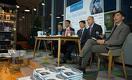 Участники списков Forbes Kazakhstan поделились секретами управления