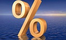 Казахстанскую экономику приносят в жертву статистике