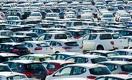 Продажи новых машин в 2016: казахстанцы выбирают импортные авто